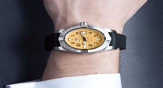 Saatlerin çok kültürlü dönemi
