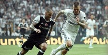 Derby fever in Turkey's Super Lig