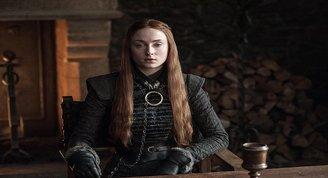 Game of Thrones: Gizlilik anlaşması