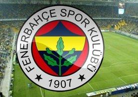 Feyenoord Fenerbahçe maçı ne zaman? saat kaçta? hangi kanalda? Canlı anlatım(izle)...