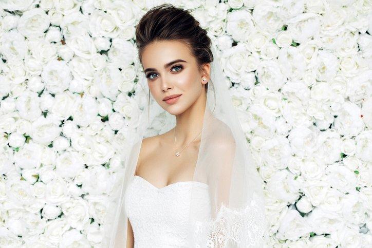 Düğün makyajı için 8 önemli püf nokta