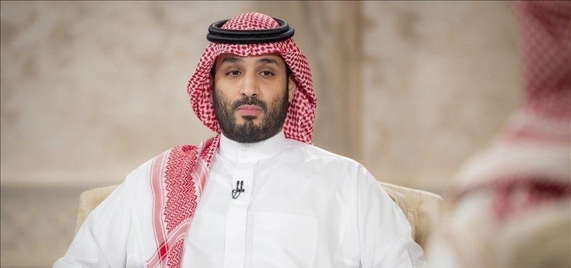 'SAUDI ARABIA, IRAN UNLIKELY TO NORMALIZE TIES SOON'