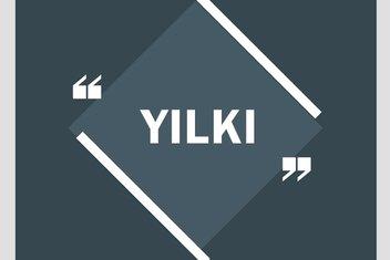 Dilimizin en eski metinleri Orhun Yazıtları'nda yer alan kelimeler