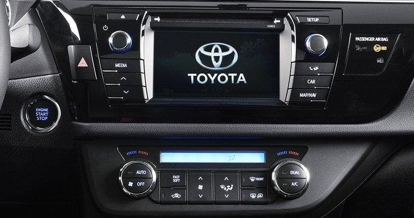 Sakaryalı Toyota C-HR'ye ABD'de büyük görev verildi