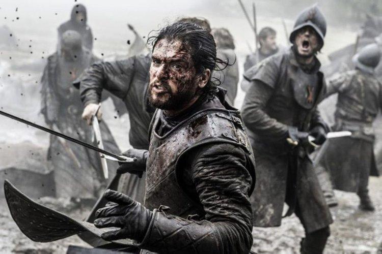 Yeni Game of Thrones'ta kimler yer alacak?