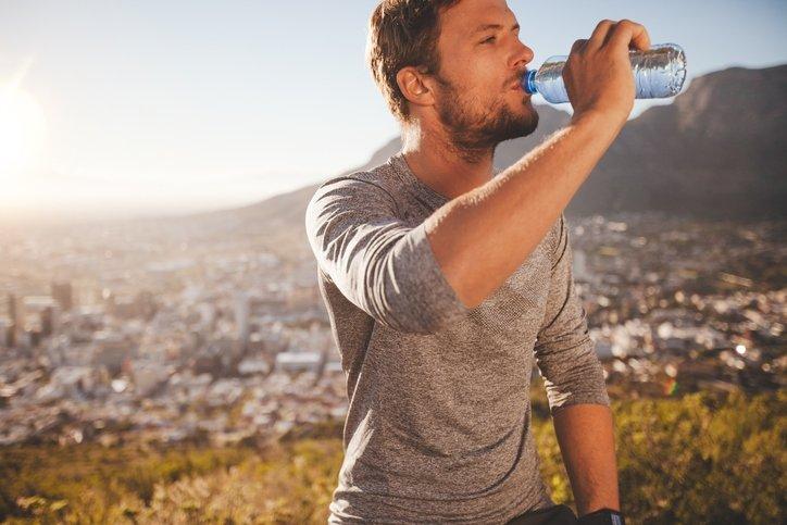 Kışın su içmenizi kolaylaştıracak çözümler