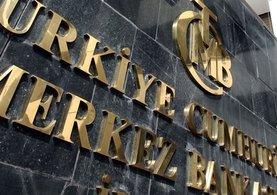 Merkez Bankası, toplantısının ardından faiz kararını açıkladı!