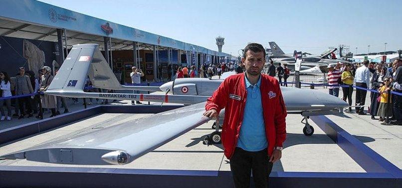 UAV MAKER: TURKEYS FLYING CAR PROTOTYPE NEARS TAKEOFF