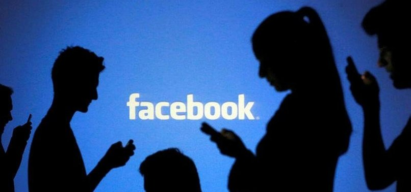 EGYPTS MUFTI ISSUES FATWA AGAINST BUYING FACEBOOK LIKES