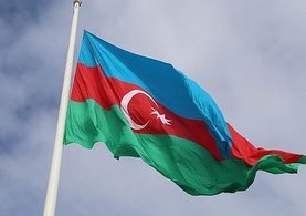 Azerbaycan'dan Ermenistan'a bir darbe daha