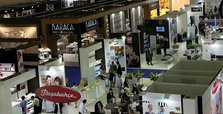 Istanbul to host int'l housewares buyers in November