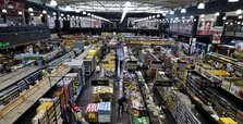 Covid-19's economic impact could hit 8.8 trillion dollars