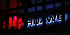 US tightens restrictions on Huawei's chip supply