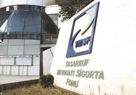 TMSF, FETÖ şirketlerinin komisyoncularını savcılığa suç duyurusunda bulundu