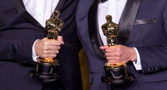 91. Oscar Ödül Töreni'nde kimler sahne alacak? (Oscars 2019)