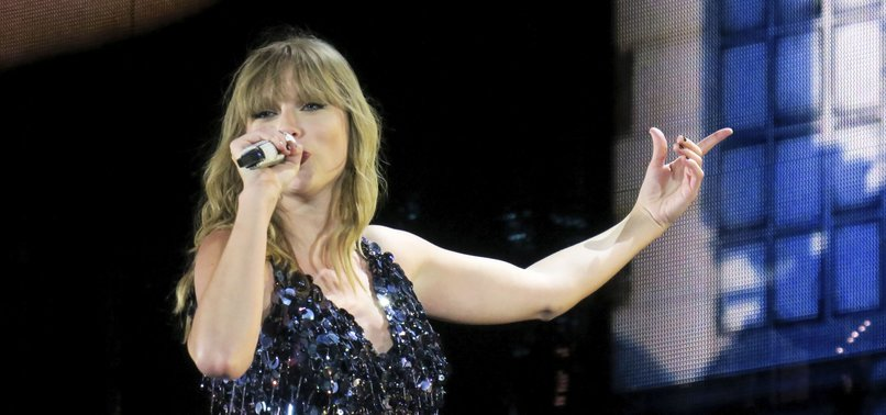 TAYLOR SWIFT NOT TAKING SECURITY FOR GRANTED AFTER STALKING, ATTACKS