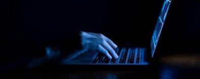 İrandarejimkarşıtlarınıavlayansibercasusgrubuortayaçıktı