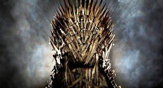 Game of Thrones: Buz ve ateşin buluşması