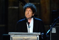 Rock legend Bob Dylan, the 2016 Nobel Literature Laureate, will play a part at the upcoming award ceremony despite his absence, organizers said Monday.  US singer Patti Smith was to perform...