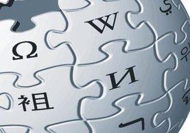 Terör destekçisi Wikipedia'ya yasak