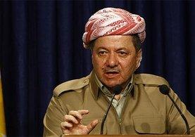 KDP Sözcüsü Muhammed: PKK, Türkiye'deki Kürtlerin baş belası