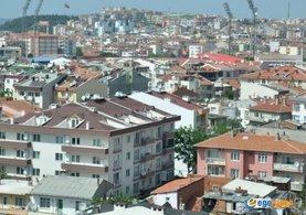 Çevre ve Şehircilik Bakanı Mehmet Özhaseki'den kentsel dönüşüm çağrısı