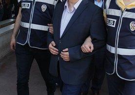 Diyarbakır'da bölücü terör örgütüne yönelik büyük operasyon başladı