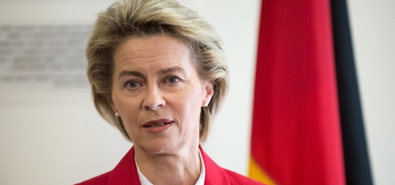 EU CHIEF URGES BELARUS VOTE BE COUNTED ACCURATELY