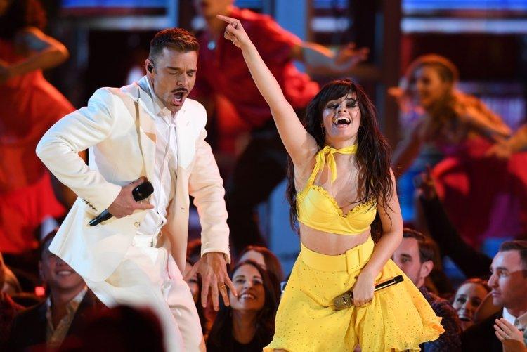 61. Grammy Ödülleri: Unutulmaz anlar