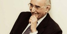 Famous Urdu humorist Mushtaq Ahmed Yusufi dies at 94