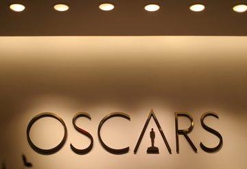 Oscar Ödül Töreni'nin gizli oyları