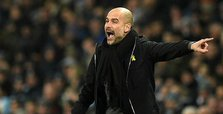 Man City won't fall into complacency trap, says Guardiola