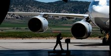 Spain lifts direct ban on flights from Italy