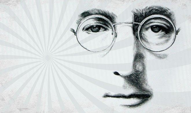 ''Ünlü bir Müzisyen Barış Sevdalısı bir İdealiste Dönüşürse''John Lennon'u kim öldürdü?(10 Aralık 2018)