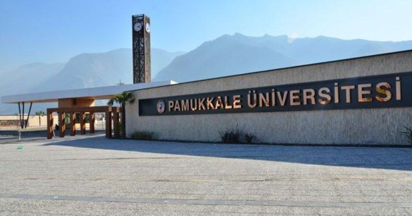 85 akademisyen daha PAÜ'den ihraç edildi