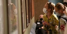 Russia reports more than 6,500 new coronavirus infections
