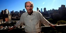 American novelist Philip Roth dies at 85