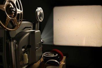 Beyaz perdeden öğretmenlere rehber olacak filmler
