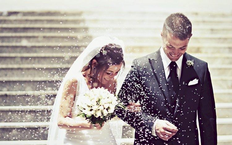 Düğün adabı nasıl olmalı?