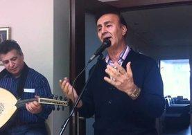 Türk Sanat Müziği'nin usta sanatçısı hayatını kaybetti