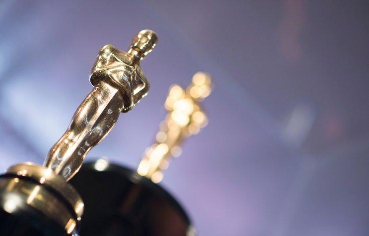 91. Oscar Ödül Töreni'nde Oscar heykelini almak için kimler mücadele verecek? Ödülün sahibi olmak için törende hazır bulunacak isimler açıklandı. 2019 Oscar'a çok az kaldı!