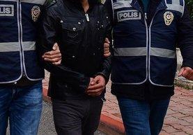 ASELSAN'da 44 kişi FETÖ'den tutuklandı