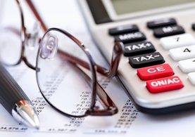 2017'de de vergisini düzenli ödeyenler için vergi indirimi yapılacak