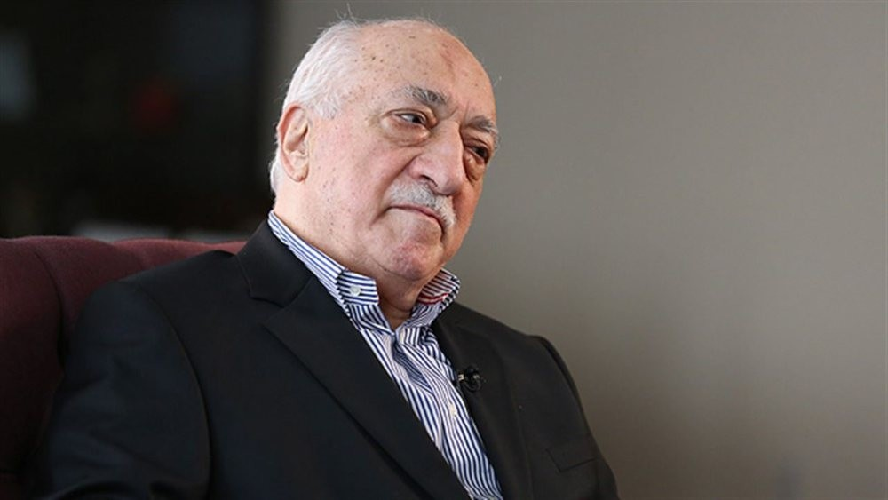 Fethullah Gu00fclen faces multiple prison terms in separate cases for running a terrorist organization and trying to overthrow the government.
