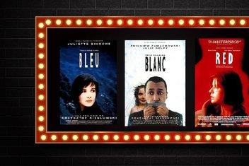 Mutlaka izlemeniz gereken 10 film üçlemesi