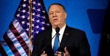 US's Pompeo slams 'despicable' attack on Turkish forces