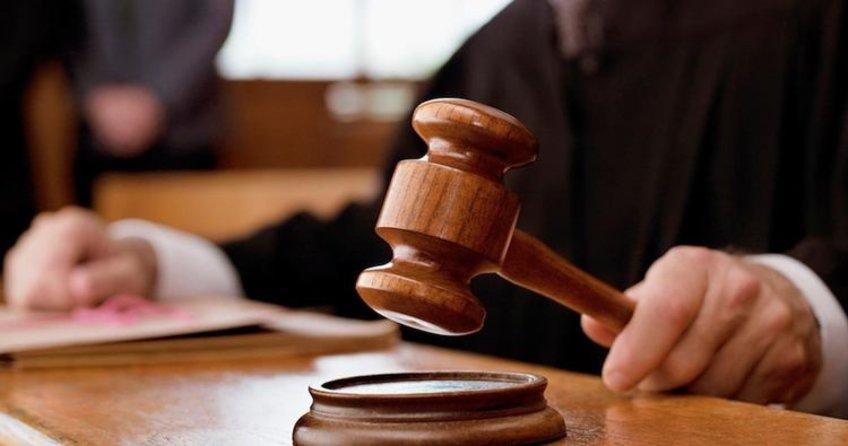 Başsavcı vekilleri darbe girişimi davalarına bakacak