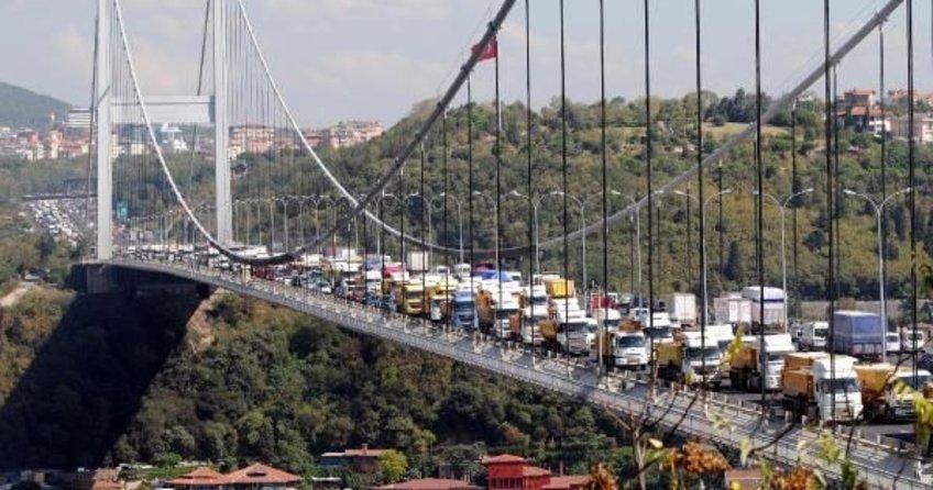 Trafik sigortasında önemli gelişme! O şirketlere işlem yapılacak