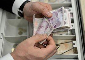 Emekliye Ramazan ve Kurban bayramlarında 1'er maaş ikramiye müjdesi!