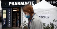 France's coronavirus death toll tops 70,000 threshold
